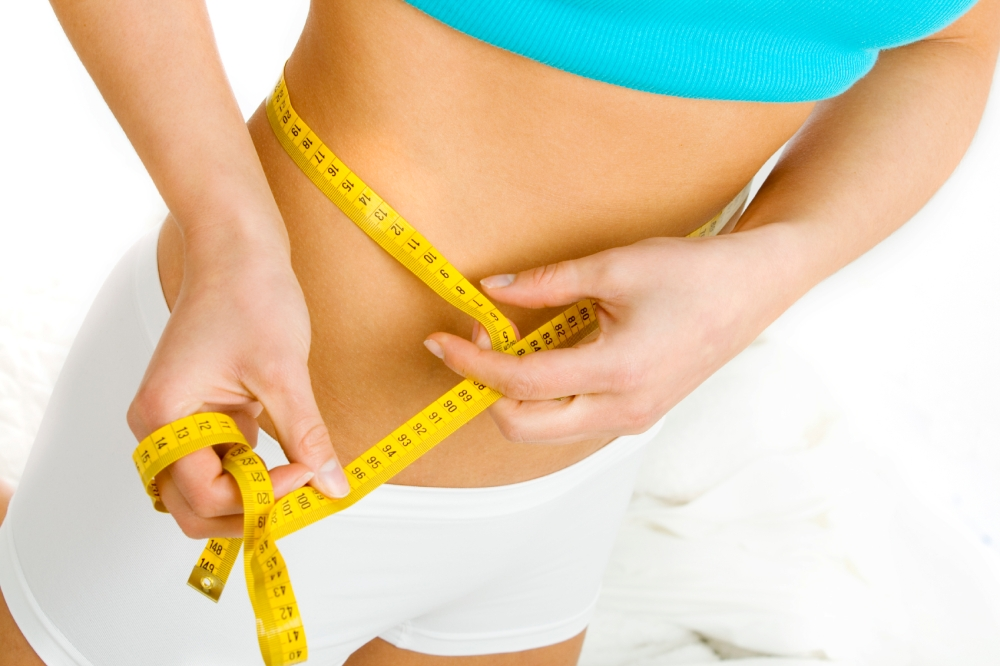 przygotuj-sie-do-zrzucenia-nadmiaru-kilogramow
