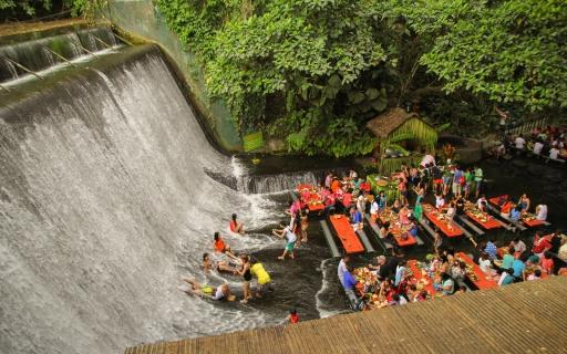 labassin-waterfall-restaurant-ph0616-1024x640