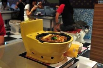 Modern_Toilet_Restaurant-1024x680