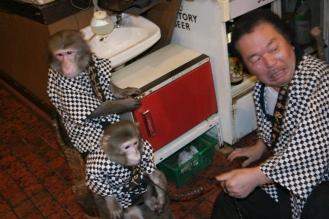 Monkey-Waiters-Pub-1024x682