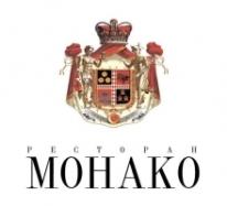 restoran-monako_logo