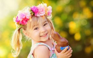 sweet_girl_dressed_in_easter_bunny-wide