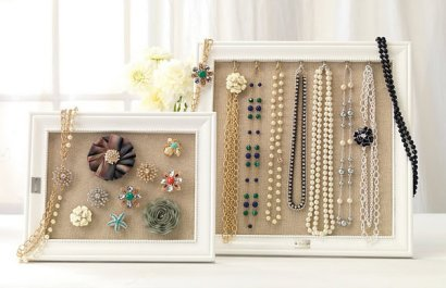 stylish-jewelry-storage-09
